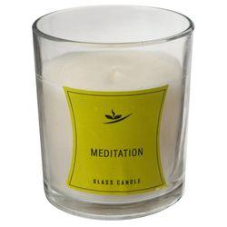 Vela-en-votivo-meditacion-limon-120-g
