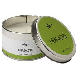 Vela-en-lata-headache-80-g