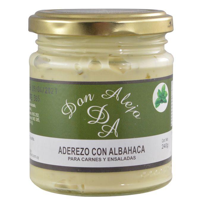 Aderezo-con-albahaca-DON-ALEJO-240-g