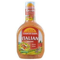 Salsa-italiana-COUNTRY-Barn-473-CC