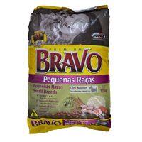 Alimento-para-perros-BRAVO-Pequeñas-razas-10.1kg