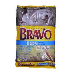 Alimento-para-perros-BRAVO-Baby-10.1kg