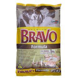 Alimento-para-perros-BRAVO-Formula-10.1kg