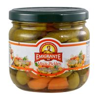 Mix-de-pickles-EMIGRANTE-350g