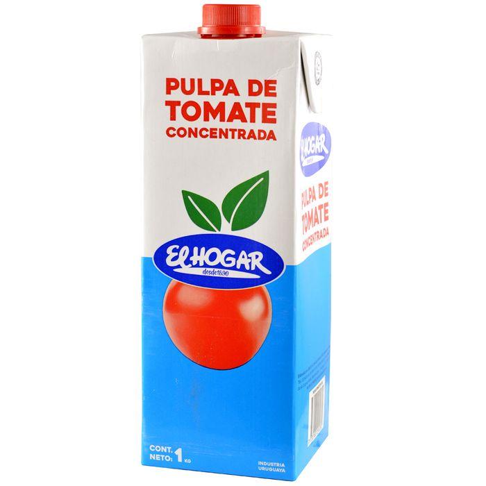 Pulpa-de-tomate-Concetrada-EL-HOGAR-1kg