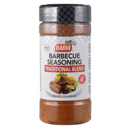 Salsa-barbacoa-en-polvo-BADIA-99g