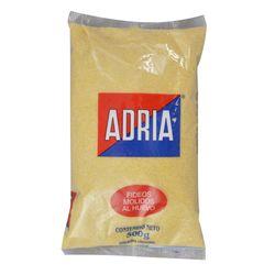 Semolin-ADRIA-500g