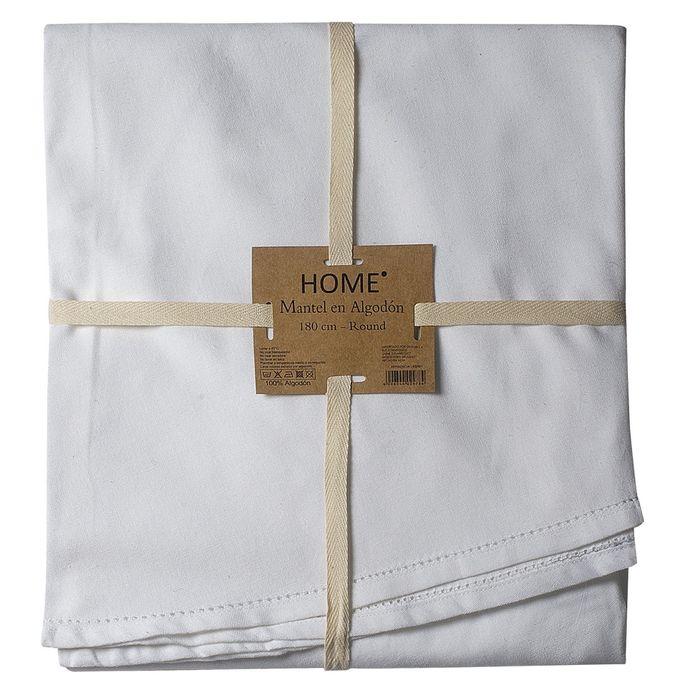 Mantel-redondo-180-cm