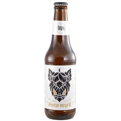 Cerveza-PORCO-Negro-Lager-bt.-355ml