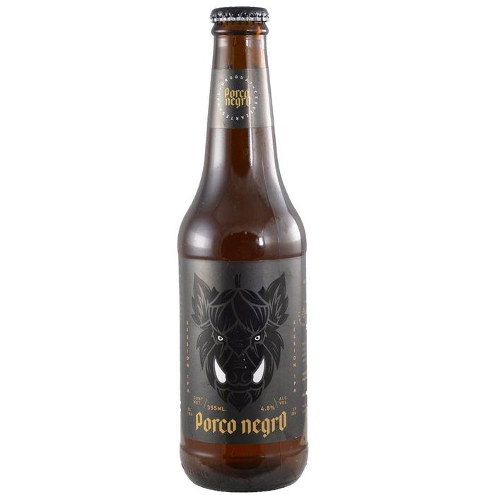Cerveza-PORCO-Negro-Ipa-bt.-355ml