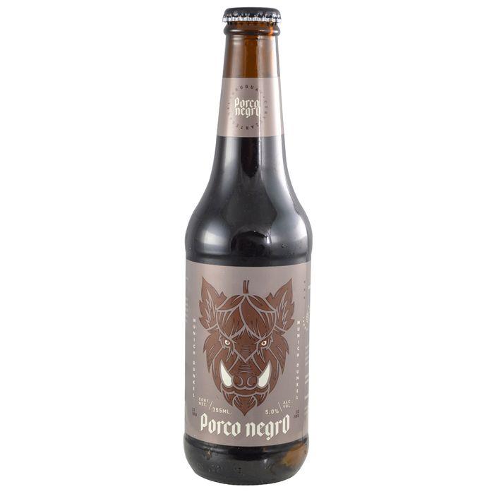 Cerveza-PORCO-Negro-Dunkel-bt.-355ml