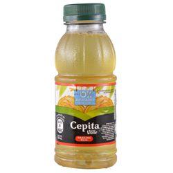 Jugo-CEPITA-DEL-VALLE-man-roja-sin-azucar-bt.-300-ml