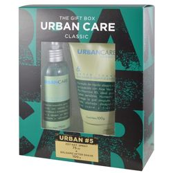 Estuche-URBAN-CARE-Eau-de-toilette-75-ml---Balsamo