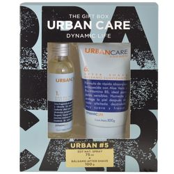 Estuche-URBAN-CARE-Dynamic-edt---Balsamo