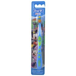 Cepillo-dental-ORAL-B-Kids-mickey-suave