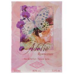 Eau-de-Perfum-ADEILE-romance-fc.100ml