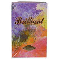 Eau-de-Perfum-EVAFLOR-brillant--fc.100-ml