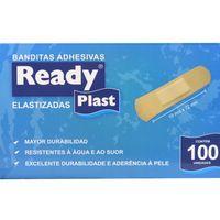 Venditas-READYPLAST-Elastizadas-100-un.