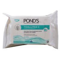 Toallas-Desmaquillantes-PONDS-Original-25-un.