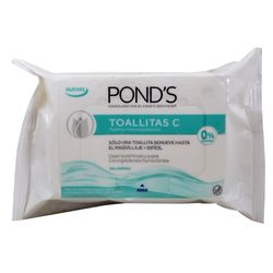 Toallas-Desmaquillantes-PONDS-Original-25-un.