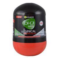 Desodorante-BIO-hombre-Clinical-roll-on-50-ml