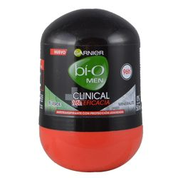 Desodorante-BIO-hombre-Clinical-roll-on-50-ml