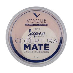 Polvo-compacto-VOGUE-mate-calido-14-g