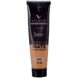 Base-de-maquillaje-VOGUE-Calido-25-ml