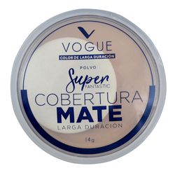 Polvo-compacto-VOGUE-mate-natural-14-g