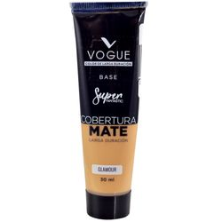 Base-de-maquillaje-VOGUE-Glamour-25-ml