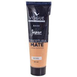Base-de-maquillaje-VOGUE-Natural-25-ml