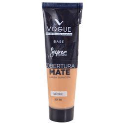 Base-de-maquillaje-VOGUE-Natural-25-ml