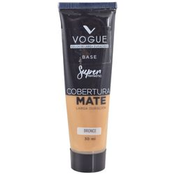Base-de-maquillaje-VOGUE-Bronce-25-ml