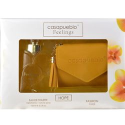 Pack-CASAPUEBLO-Feeling-edt-fc.-100-ml---monedero