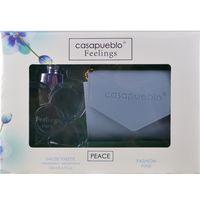 Estuche-CASAPUEBLO-Feeling-edt-fc.100-ml--Monedero