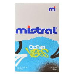 Eau-de-toilette-mistral-OCEAN-VIBES-spray-fc.-50-ml
