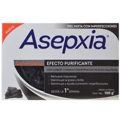Jabon-de-carbon-ASEPXIA-ba.100g