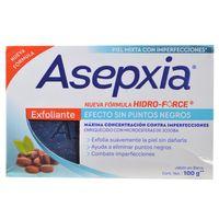 Jabon-exfoliante-ASEPXIA-b.a100-g