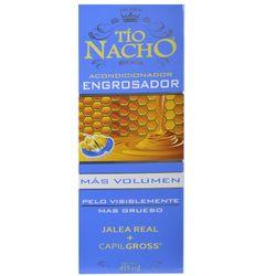Acondicionador-TIO-NACHO-Engrosador-fc.-415-ml