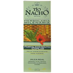 Acondicionador-TIO-NACHO-Herbolaria-fc.-415-ml