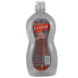 Alcohol-en-gel-VESSENA-fc.-600-ml