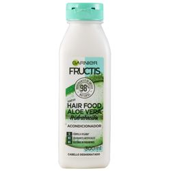 Acondicionador-FRUCTIS-Hair-food-aloe-fc.-300-ml