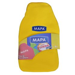 Bolsa-de-agua-caliente-MAPA-Funda-premium-un