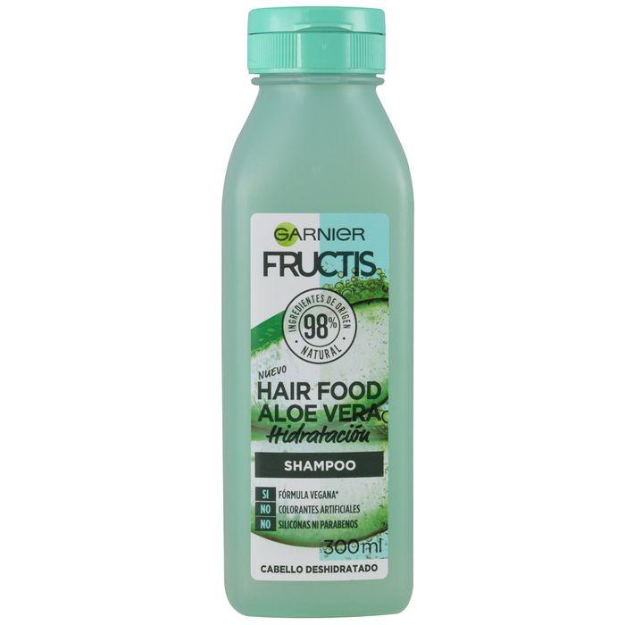 Shampoo-FRUCTIS-Hair-food-aloe-fc.-300-ml