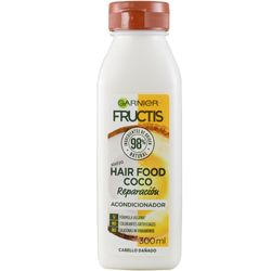 Acondicionador-FRUCTIS-Hair-food-coco-fc.-300-ml