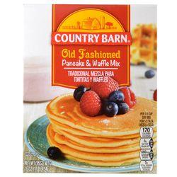 Mezcla-para-panqueques-y-waffles-Mix-Country-BARN-cj.-454-g