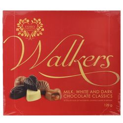 Bombonera-WALKERS-White-and-dark-120g