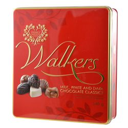 Bombonera-WALKERS-White-and-dark-240g