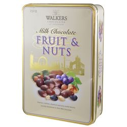 Bombonera-WALKERS-Fruits---nuts-300g