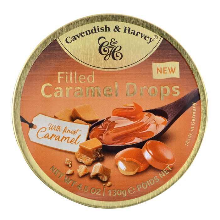 Caramelo-CAVENDISH-caramel-lata-130g